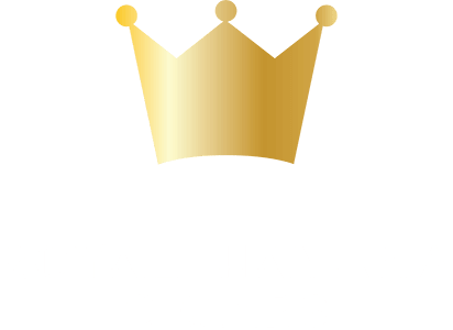 Royal Havana Cigars