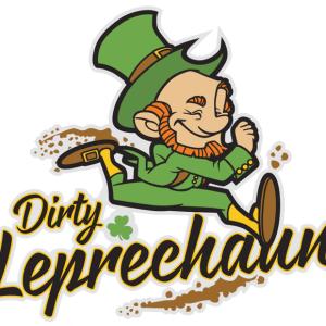 The Dirty Leprechaun - Royal Havana Cigars