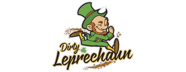 The Dirty Leprechaun - Royal Havana Cigars