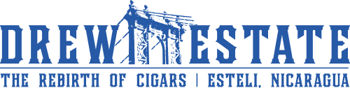 Drew Estate Cigars - Royal Havana