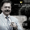 Nicholas Perdomo Lunch - Royal Havana Cigars