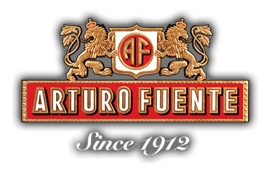 Arturo Fuente Cigars - Royal Havana