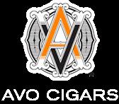 AVO Cigars - Royal Havana